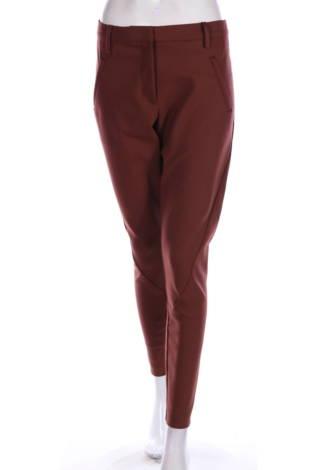Елегантен панталон Fiveunits