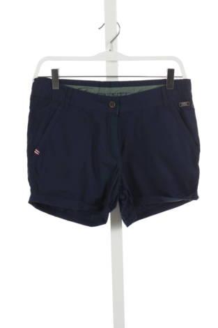 Детски къси панталони FIVE