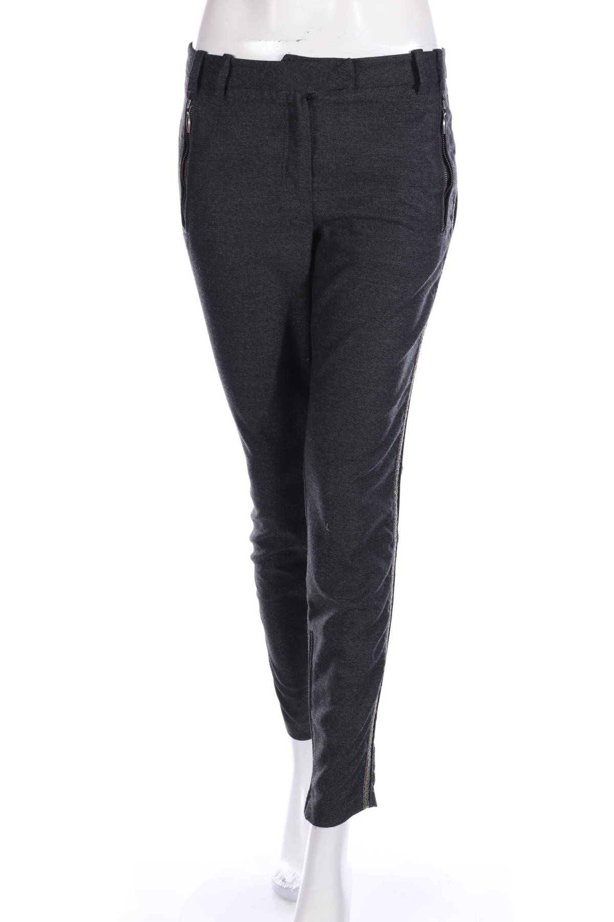 Панталон Gustav1