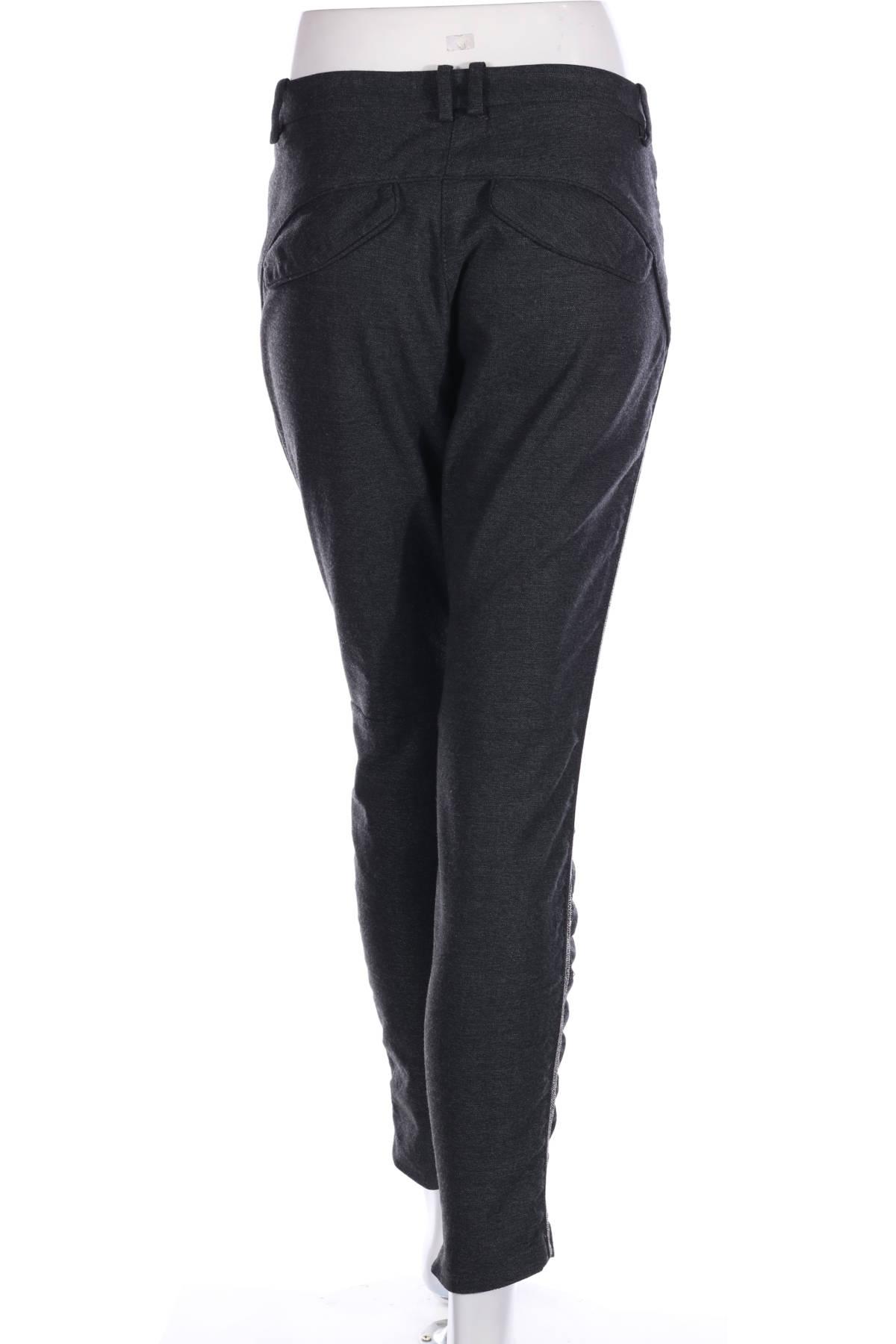 Панталон Gustav2