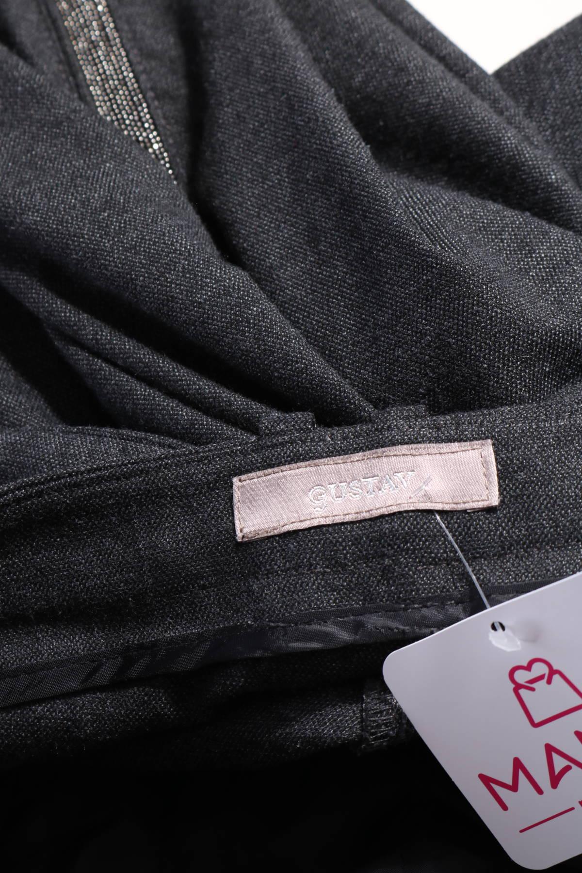 Панталон Gustav3