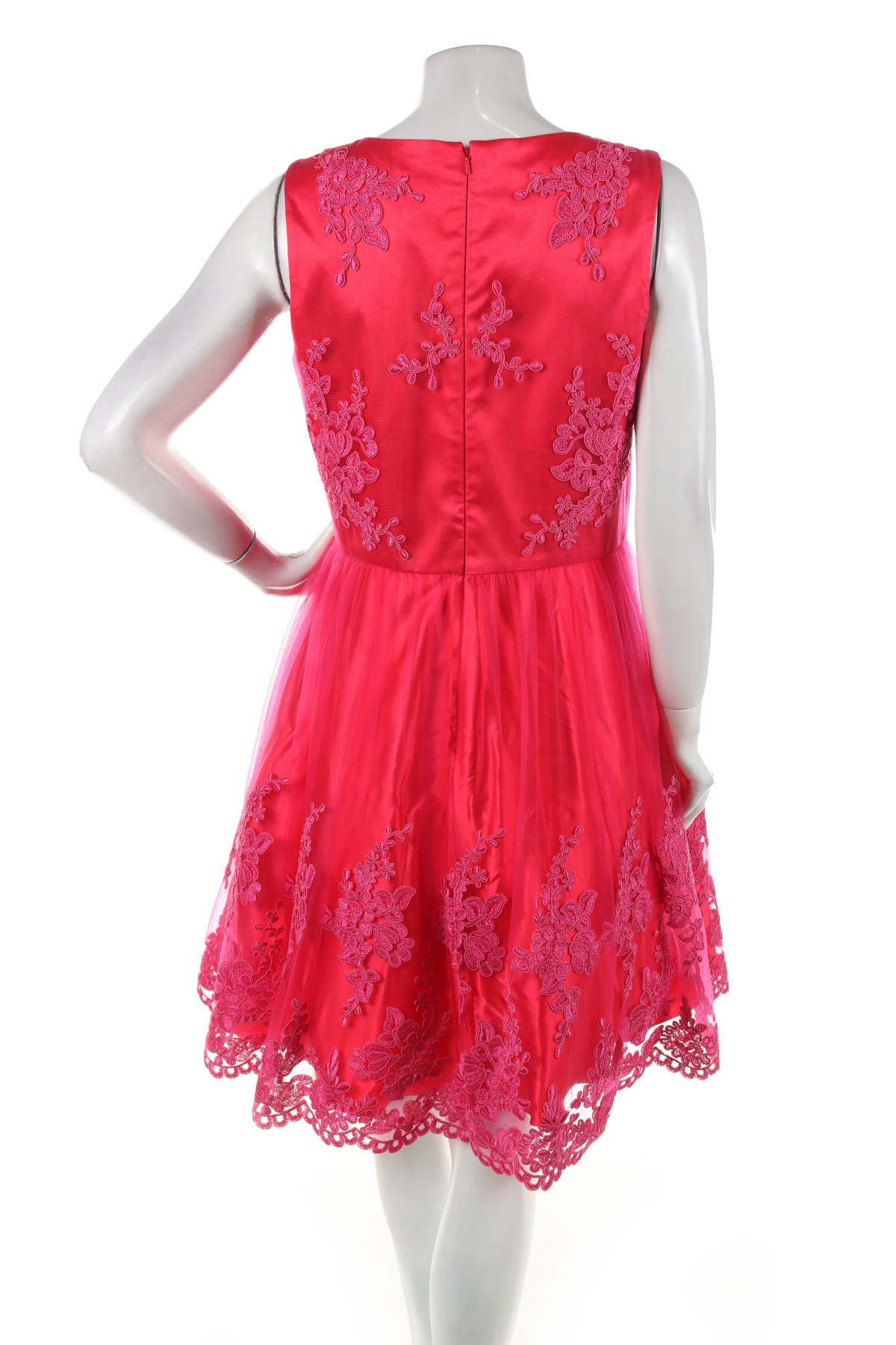 Официална рокля Apart2