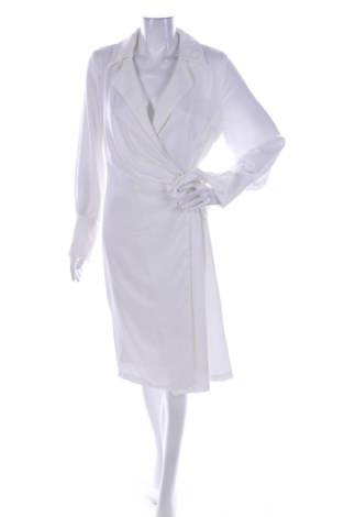 Официална рокля 4TH RECKLESS