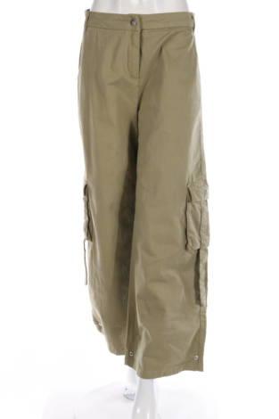 Спортен панталон NA-KD