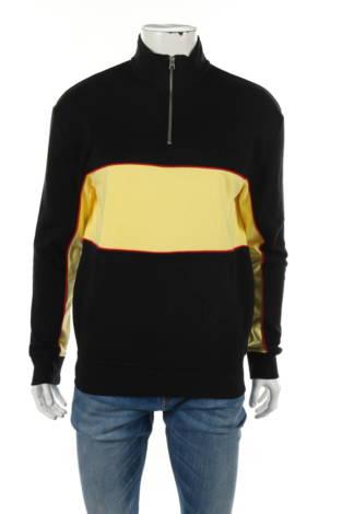 Спортна блуза NEW LOOK