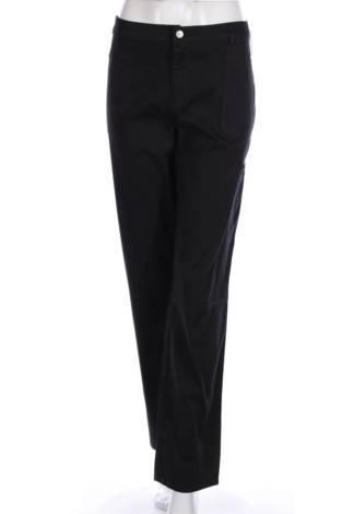 Спортен панталон Boysen`s
