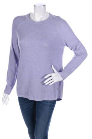 Пуловер CECIL