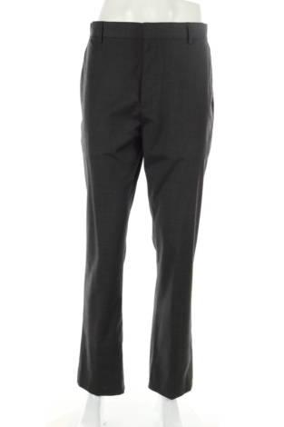Официален панталон Daniel Hechter