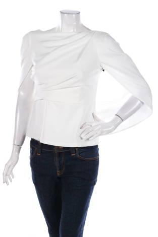 Блуза ADRIANNA PAPELL