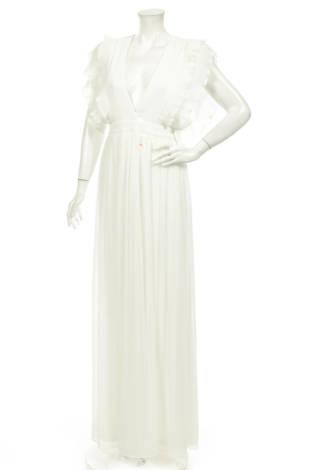 Булчинска рокля FOREVER UNIQUE