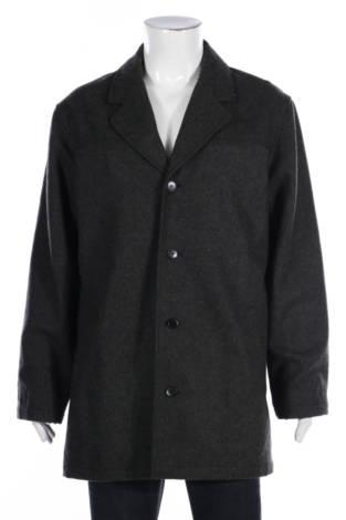 Зимно палто Shine