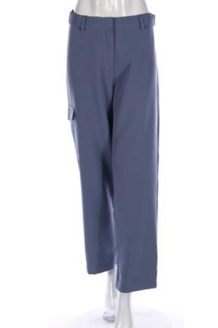 Панталон NORR