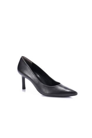 Обувки на ток Paul Green