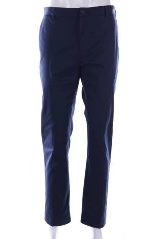 Панталон Brooks Brothers