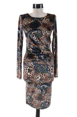 Ежедневна рокля Floyd By Smith