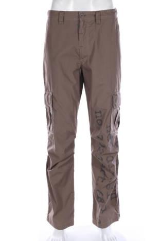 Спортен панталон Tantum O.N.