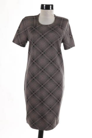 Ежедневна рокля Get it on