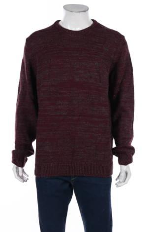 Пуловер H BY HALSTON