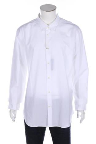 Официална риза JOHN VARVATOS