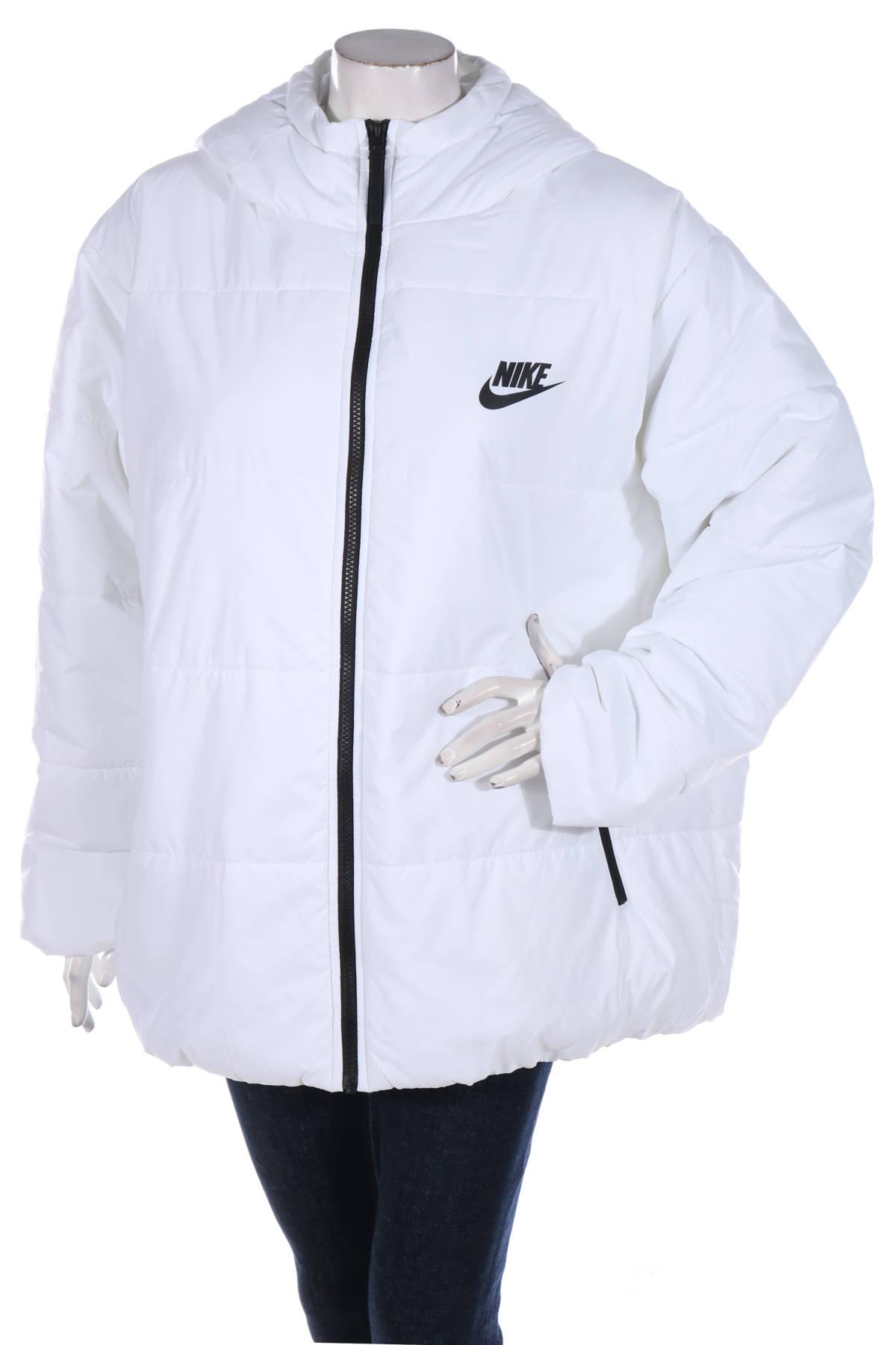 Спортно яке Nike1
