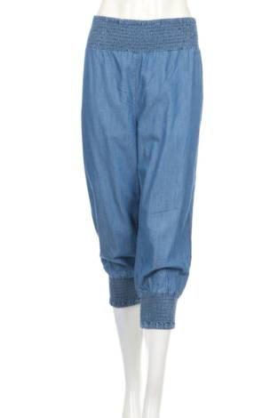 Панталон ANDRES