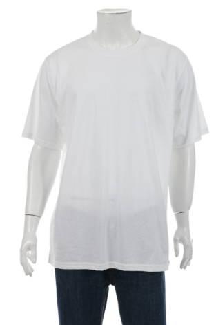 Тениска DICKIES