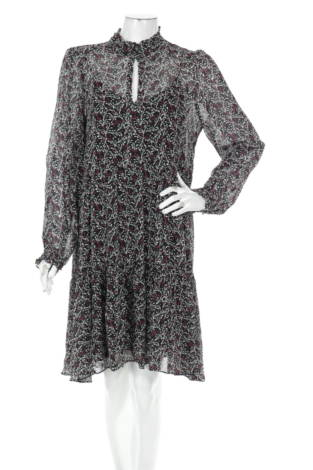 Ежедневна рокля SECOND FEMALE