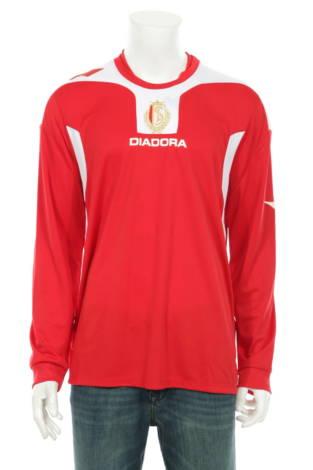 Спортна блуза DIADORA