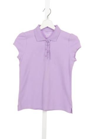 Детска тениска PLACE