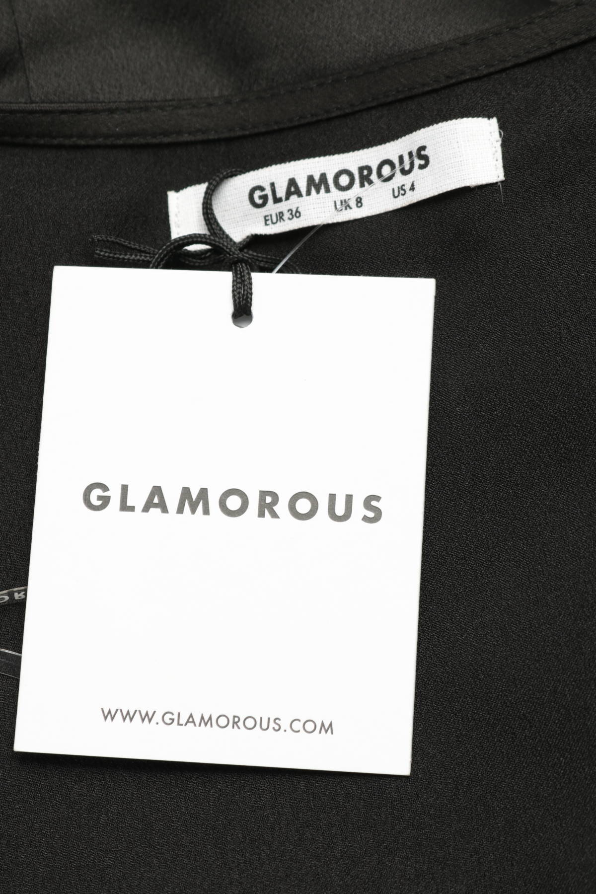 Блуза GLAMOROUS3