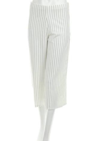 Пола-панталон NEW LOOK