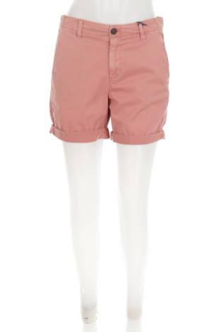 Къси панталони GAP