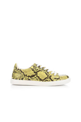 Спортни/Ежедневни обувки TOPSHOP