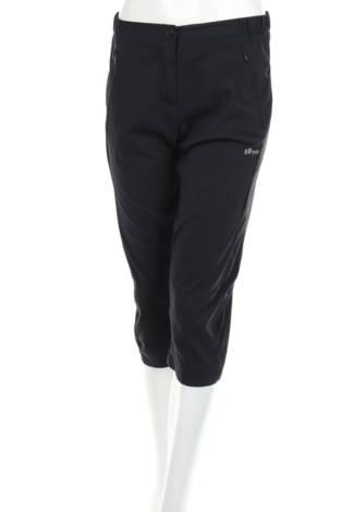 Спортен панталон YORK