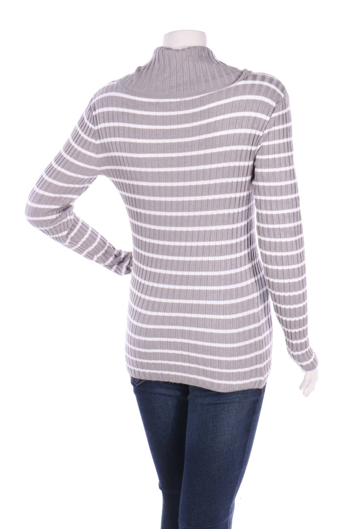 Пуловер APT.92
