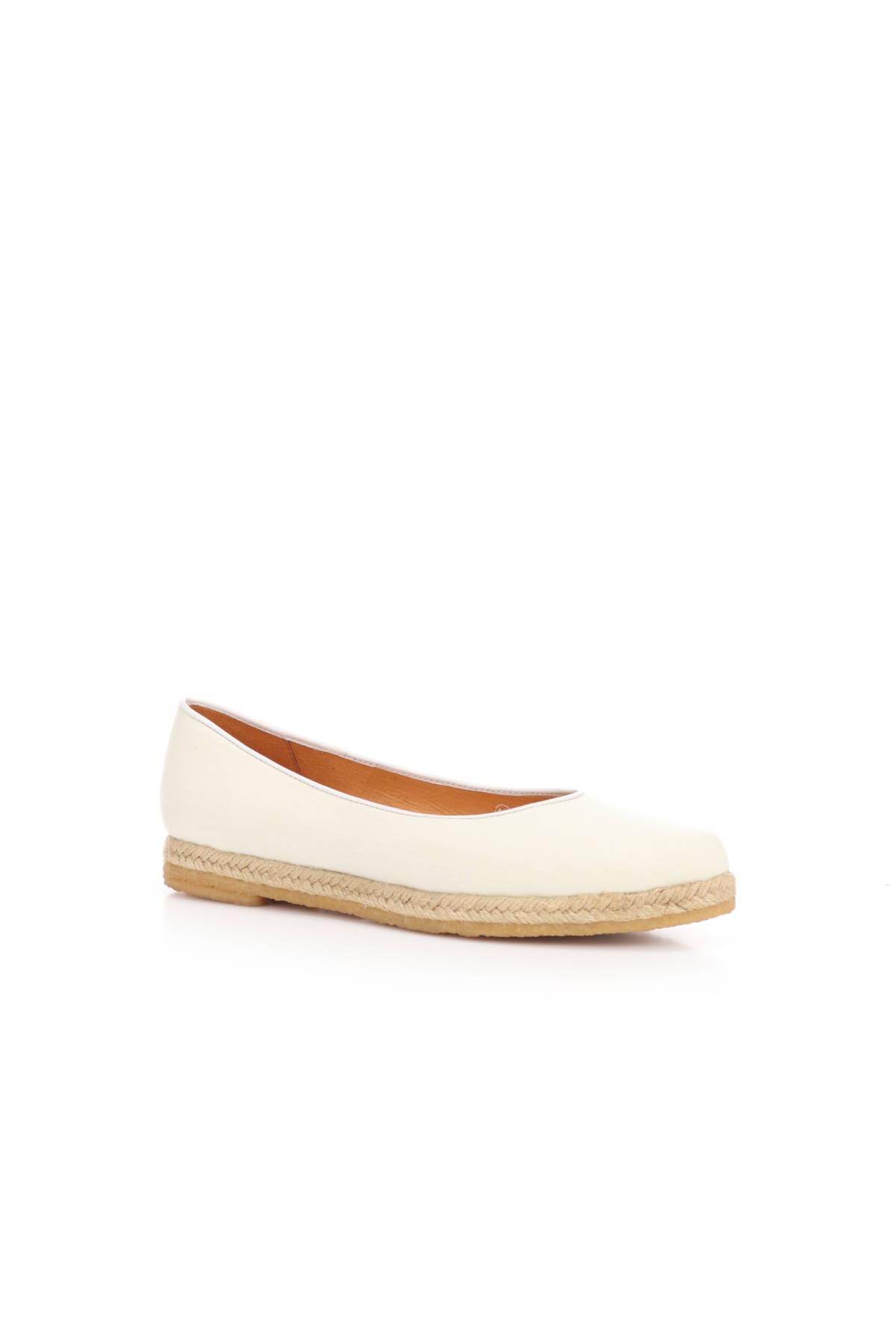 Ниски обувки FLIP FLOP2