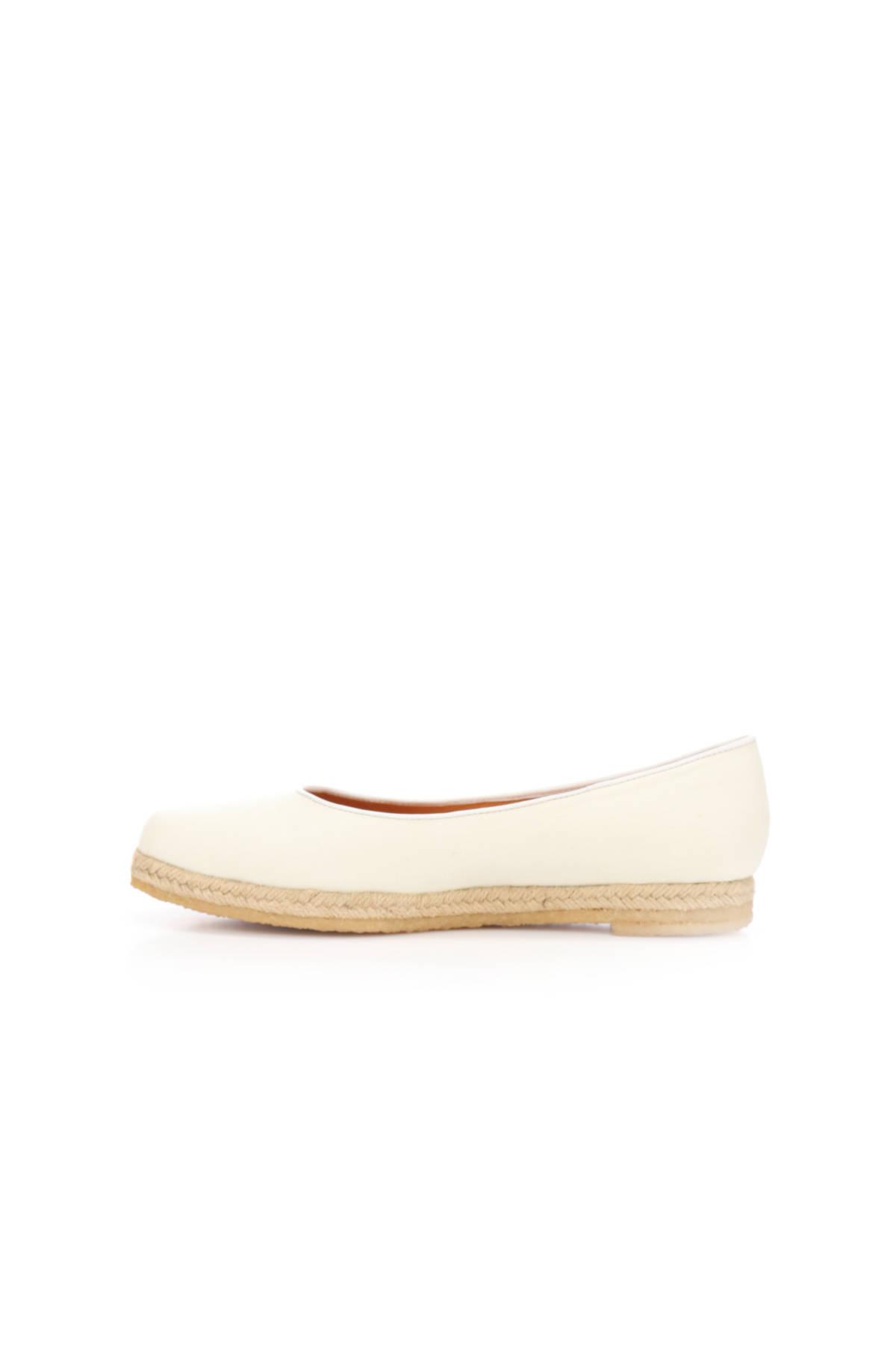 Ниски обувки FLIP FLOP3