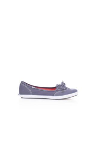Спортни/Ежедневни обувки KEDS