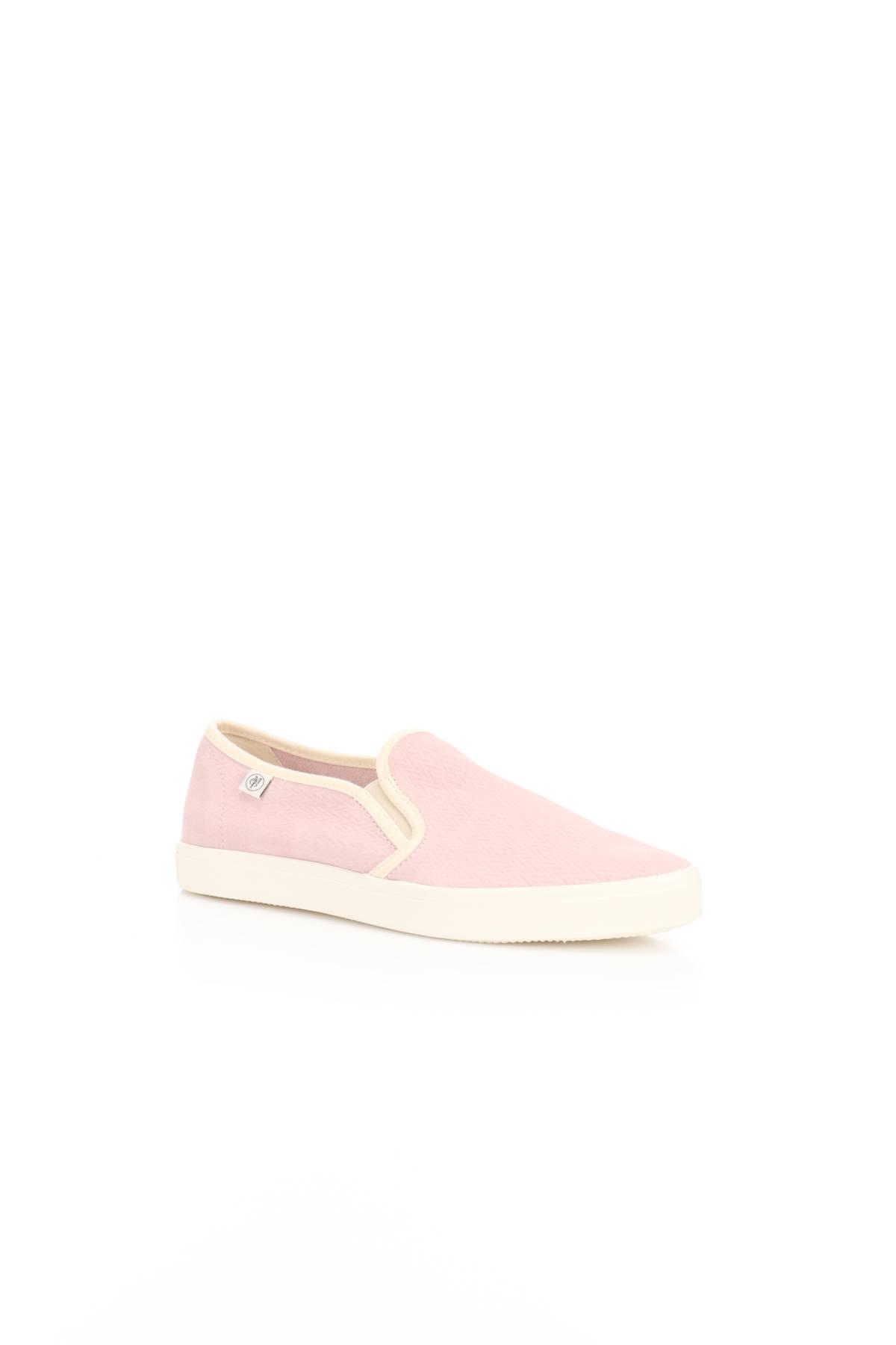 Ниски обувки MARC O`POLO2