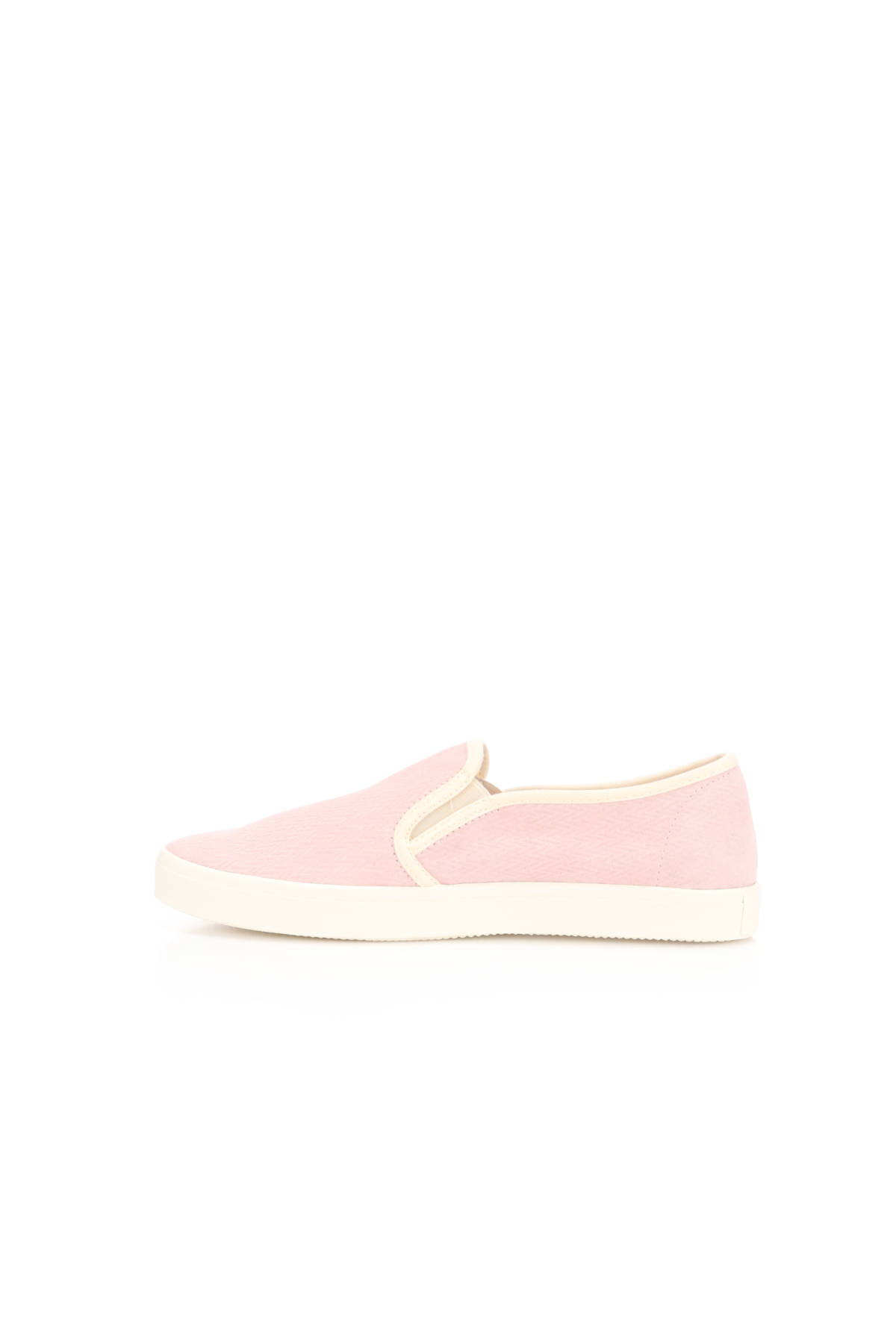Ниски обувки MARC O`POLO3