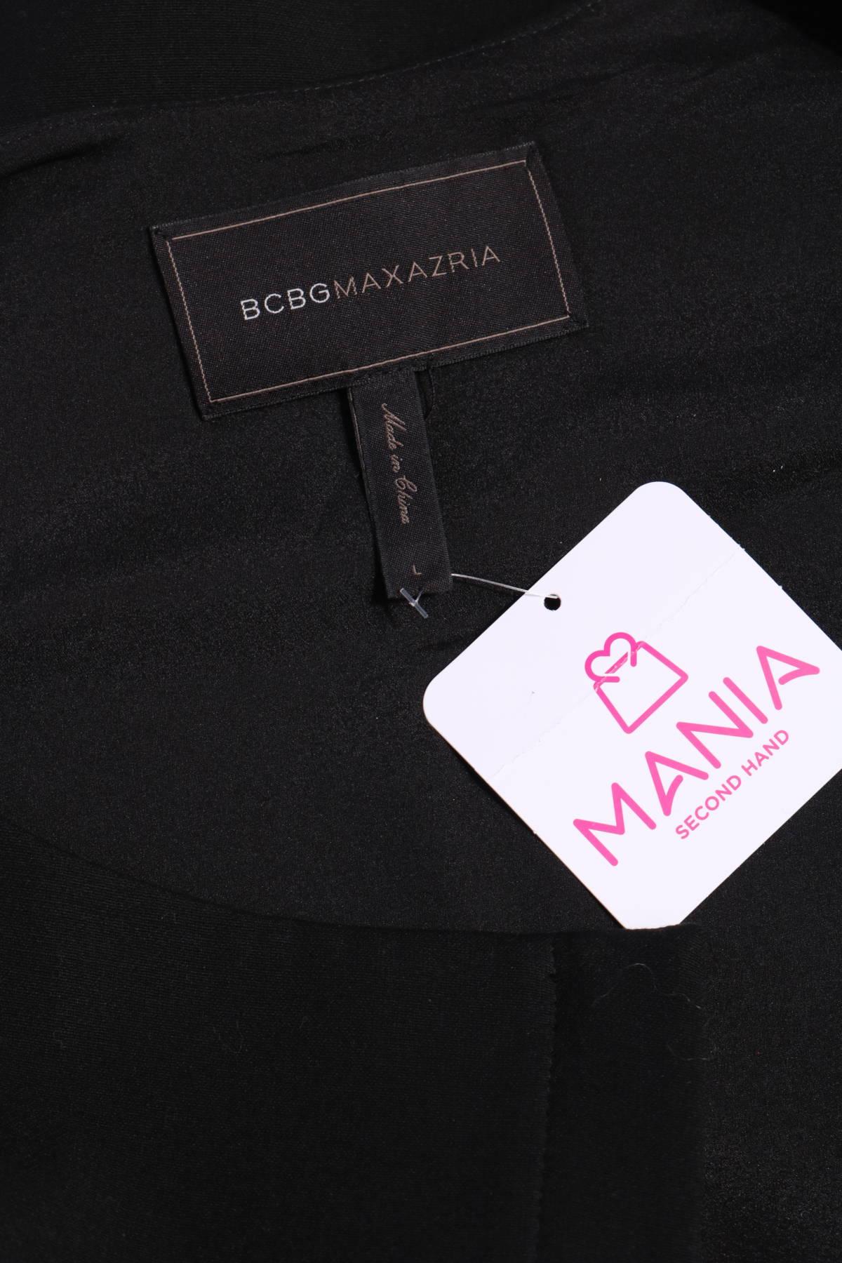 Елек Bcbg Max Azria3