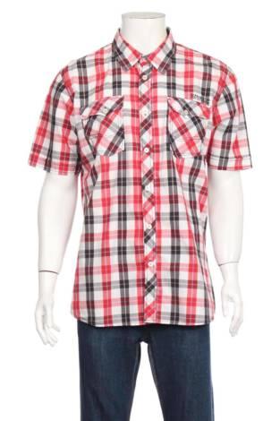 Риза CHIEF