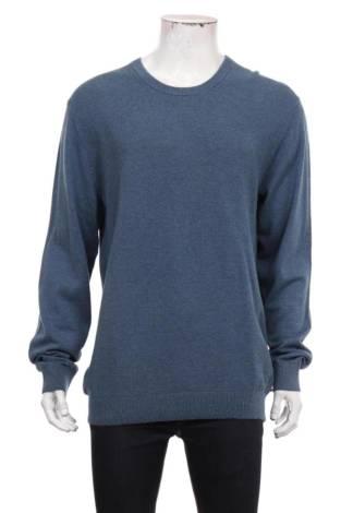 Пуловер MATINIQUE