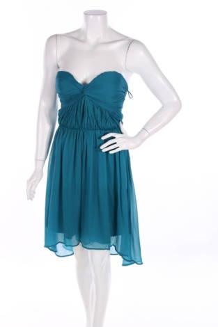 Парти рокля GINA TRICOT