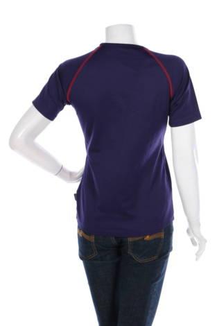 Тениска Pro Touch2