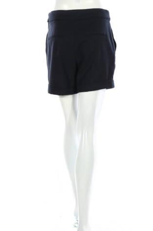 Къси панталони H&M2