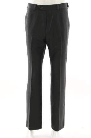 Панталон Haggar