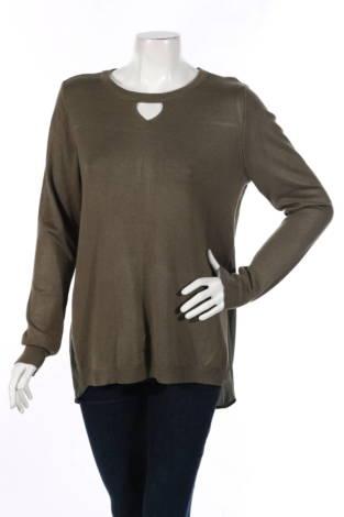 Пуловер One A