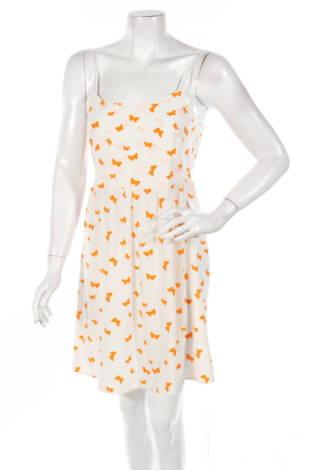 Плажна рокля Buttons