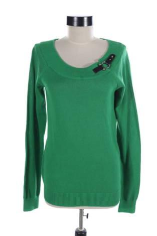 Пуловер Ralph Lauren